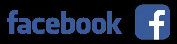ヨッシャア駒ヶ根のFacebook
